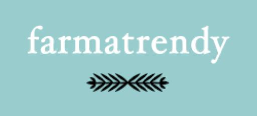 Parafarmacia Online – Productos Cosmetica y Dermocosmetica de Parafarmacia (Pamplona)