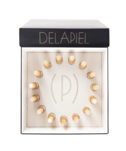 Delapiel