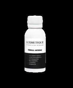 luxmetique formula antiedad