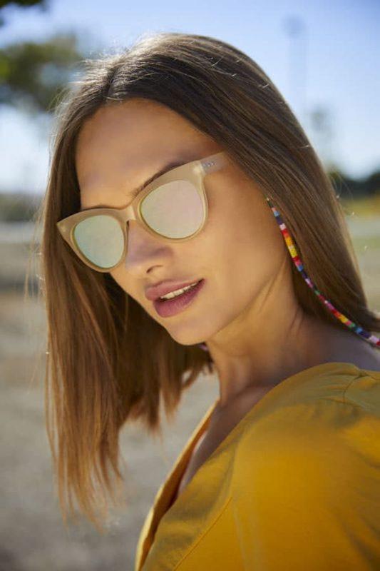 efe702bd75 Cómo saber si unas gafas de sol son buenas? Gafas farmacia-Farmatrendy
