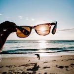 ¿Cómo saber si unas gafas de sol son buenas? Gafas de farmacia