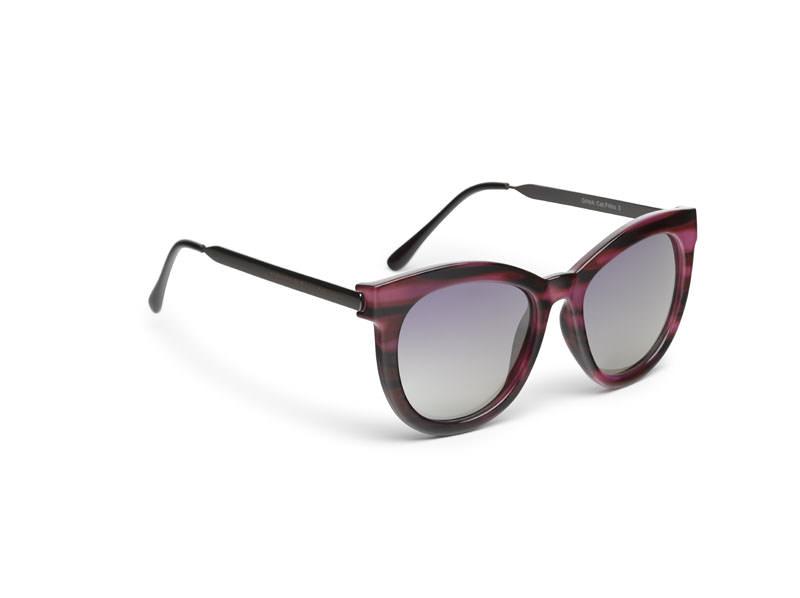 4626f4dd12 ¿Cómo saber si unas gafas de sol son buenas? Gafas de farmacia, con todas  las garantías de calidad. Gafas Loring sobre estas líneas.