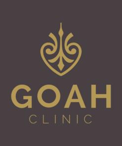 Goah Clinic