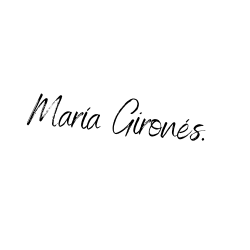cremas con acido hialuronico maria girones