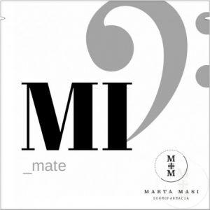 Marta Masi