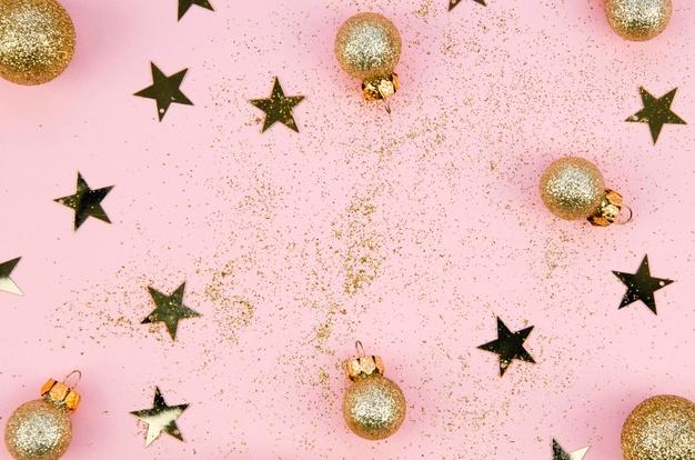 preparar tu piel para la Navidad