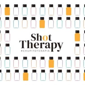 Shot Therapy