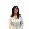María Gironés
