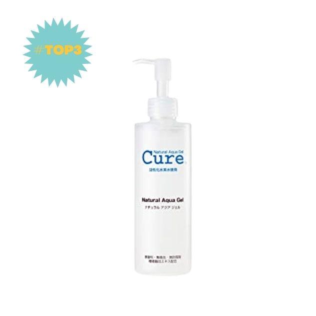 mejor exfoliante facial preparar piel verano