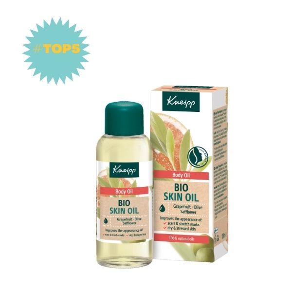 top mejores productos para preparar la piel en verano