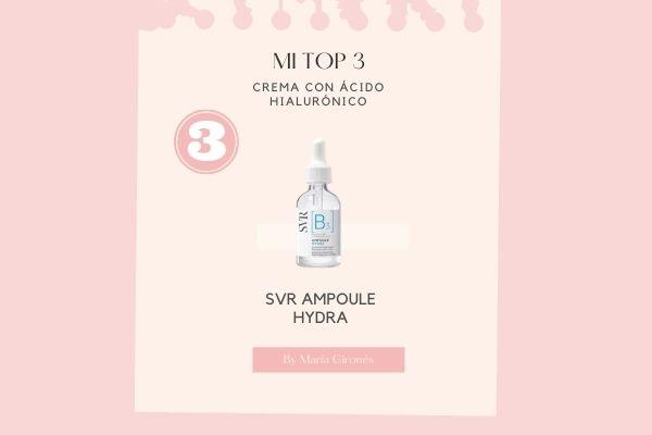 top ranking mejor serum con acido hialuronico de farmacia